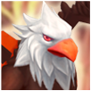 File:Griffon (Fire) Icon.png