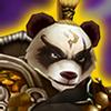 Feng Yan Icon