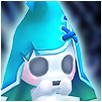 File:Howl (Water) Icon.png