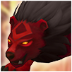 File:Warbear (Fire) Icon.png