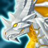 Zerath Icon