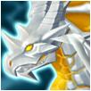 File:Zerath Icon.png