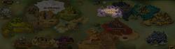 Battle Map 10