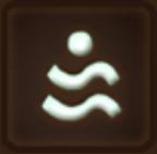 File:Swift Rune.png