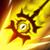 Soul Devourer (Fire)