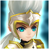 File:Darion Icon.png