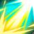 Flash Attack (Light)