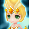 File:Cheryl Icon.png
