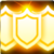 Knighthood (Passive) (Light)