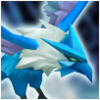 Garuda (Water) Icon