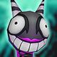 Surprise Box (Dark) Icon