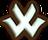 Destroy Rune Icon