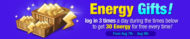 File:Energy Event.png