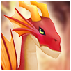 File:Serpent (Fire) Icon.png