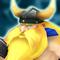 Viking (Light) Icon