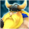File:Viking (Light) Icon.png