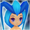 File:Harpu (Water) Icon.png