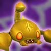 Battle Scorpion (Wind) Icon