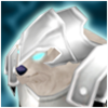 Bearman (Light) Icon