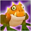 File:Horned Frog (Wind) Icon.png
