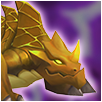 File:Salamander (Wind) Icon.png