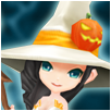 File:Mystic Witch (Light) Icon.png