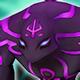 Elemental (Dark) Icon