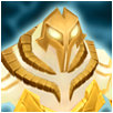 File:Inferno (Light) Icon.png
