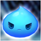 Slime (Water) Icon