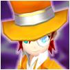 File:Phantom Thief (Wind) Icon.png