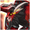 Rakan Icon