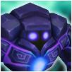 File:Golem (Dark) Icon.png