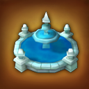 File:Mana fountain.png