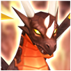 File:Dragon (Fire) Icon.png