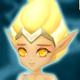 Sylphid (Light) Icon