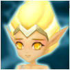 File:Sylphid (Light) Icon.png