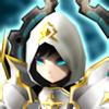 Artamiel Icon