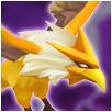 File:Garuda (Wind) Icon.png