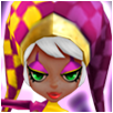 File:Sophia Icon.png