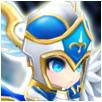 File:Camilla Icon.png
