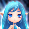 File:Elucia Icon.png