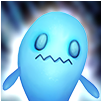 File:Ghost (Water) Icon.png