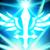 Heavenly Sword (Water)
