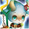 Remy Icon
