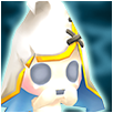 File:Howl (Light) Icon.png