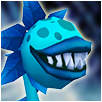 File:Monster Flower (Water) Icon.png