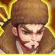 Beast Hunter (Wind) Icon