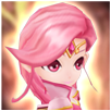 File:Cassandra Icon.png