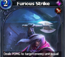 Furious Strike