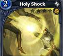 Holy Shock
